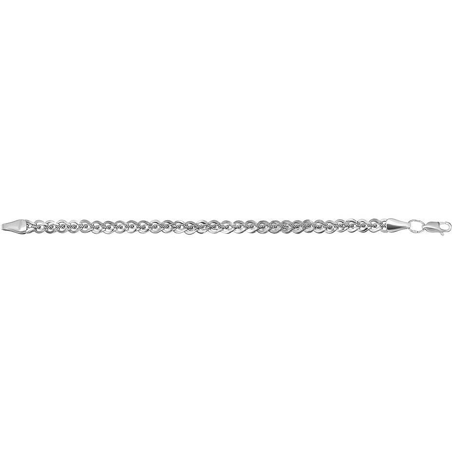 Браслет женский F-Jewelry A0760045 р.19
