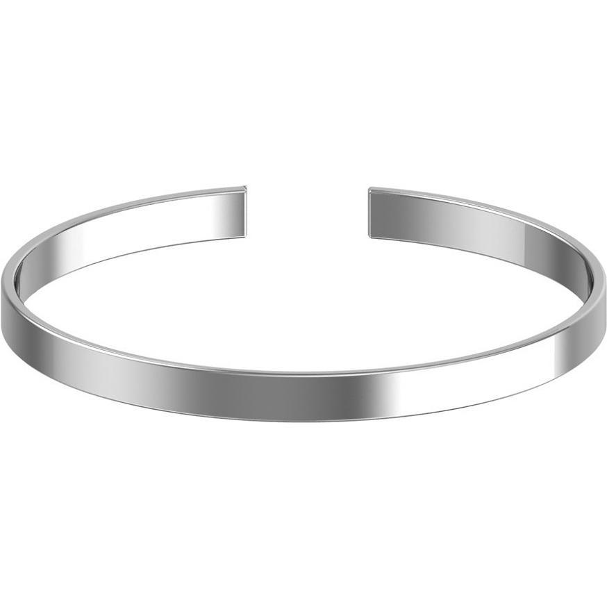 Браслет женский F-Jewelry A2910201 р.19
