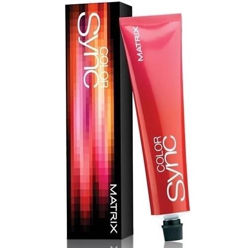 Купить Краска для волос Matrix Socolor Beauty 6MV