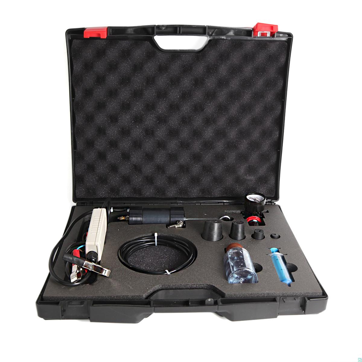 Дымогенератор для диагностики автомобильный ОДА Сервис