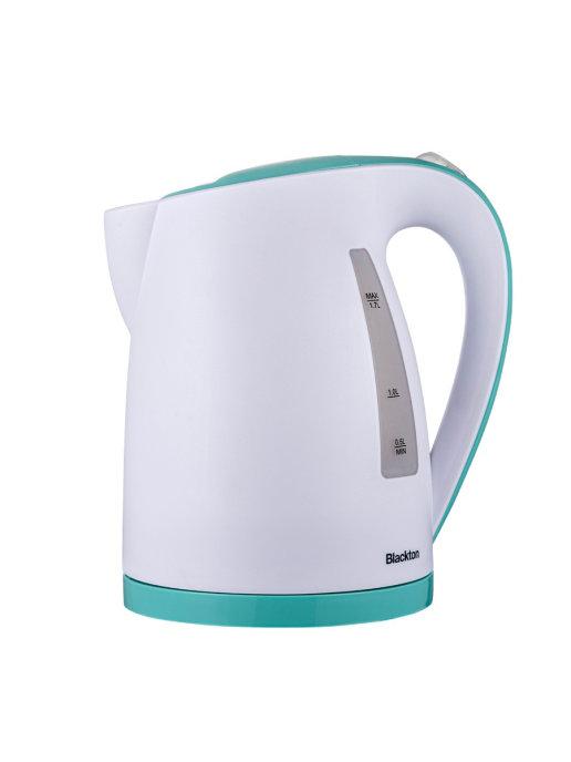 Чайник электрический Blackton Bt KT1702P White/Blue