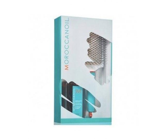 Купить Набор для волос MOROCCANOIL для всех типов волос