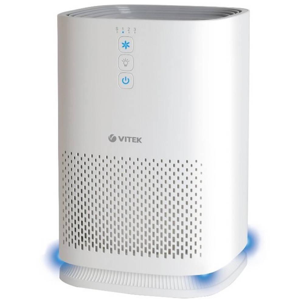 Очиститель воздуха Vitek VT 8555