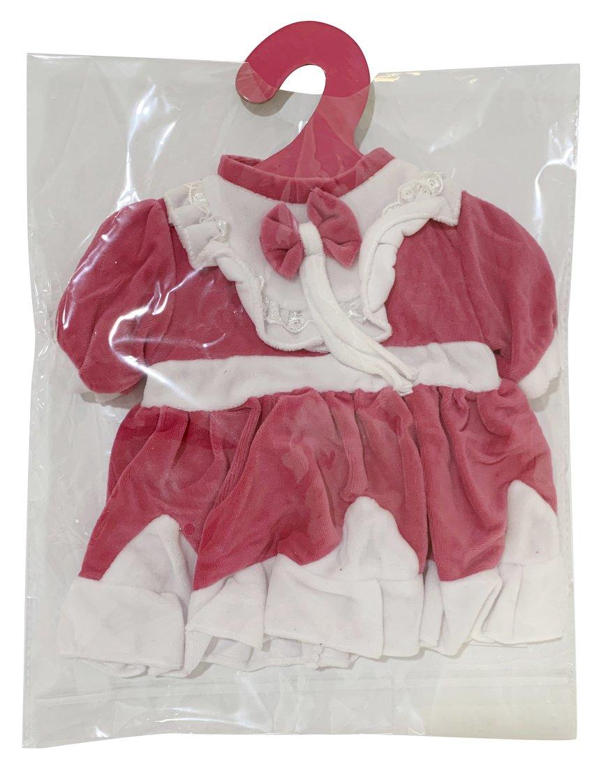 Купить Одежда для кукол Наша Игрушка 39-45 см KQ139559 -a, Наша игрушка,