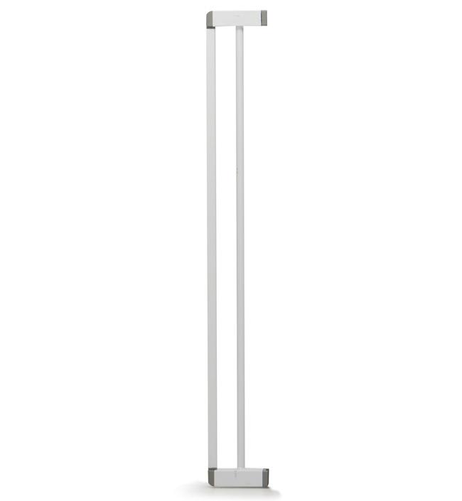 Купить 0011 VS WE, Geuther Дополнительная секция Geuther 8, 5 см для ворот арт. 4712 (0011VS) белая,
