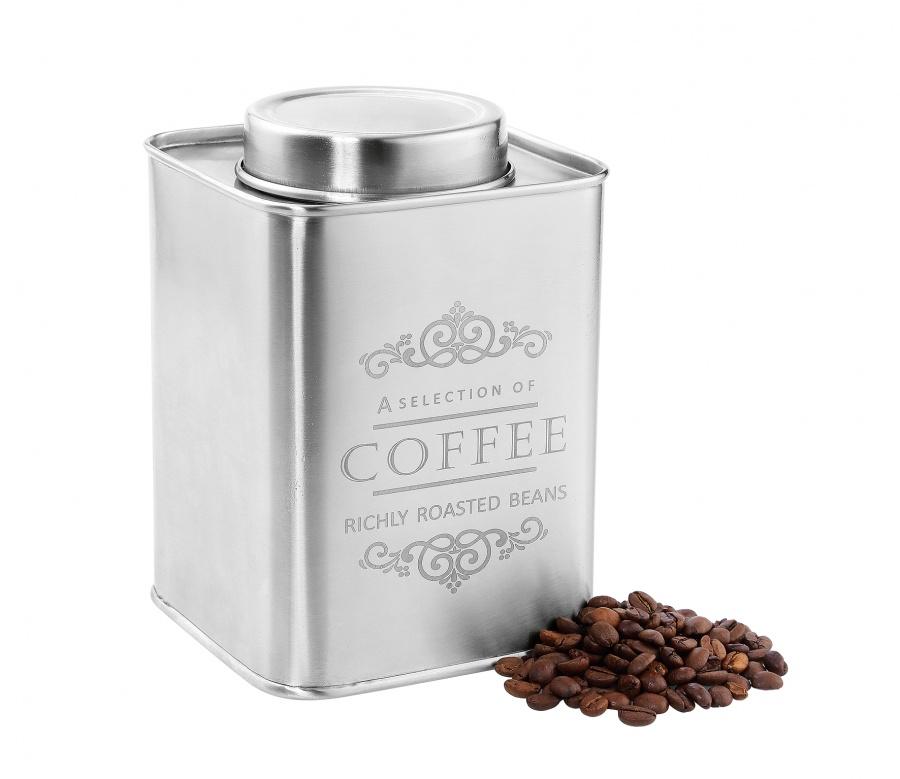 Банка для хранения кофе, 0, 5