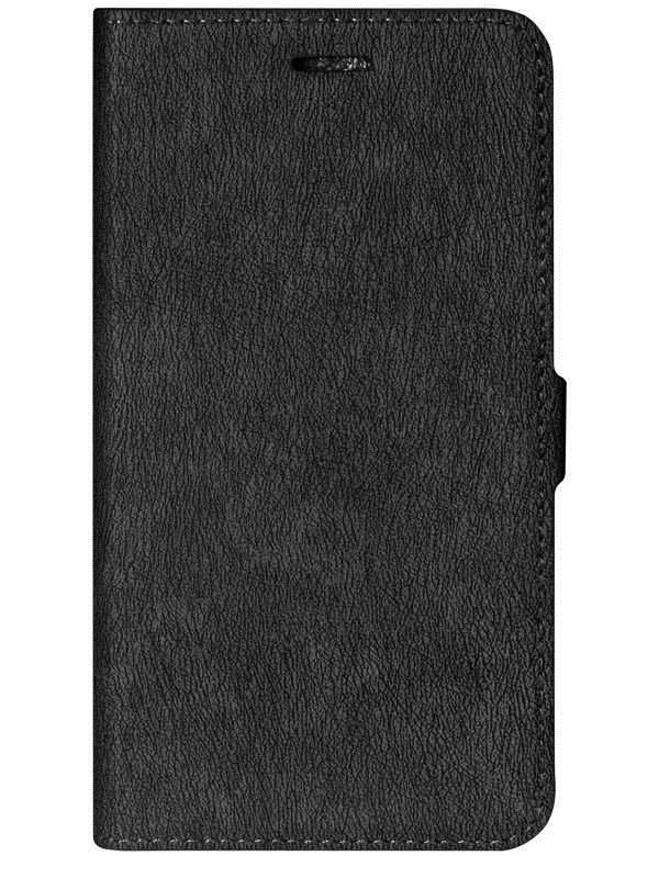 Чехол DF hwFlip-69, для Honor 10i/20e, черный