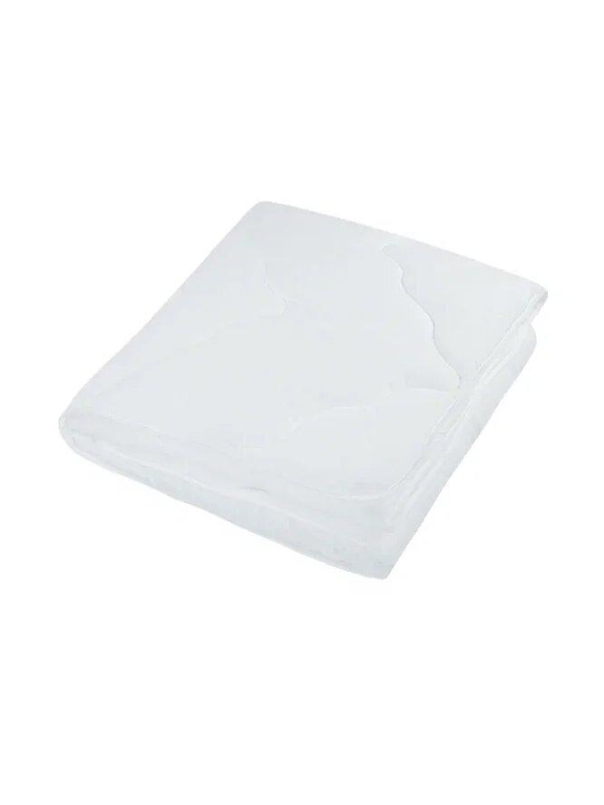 Одеяло Dargez Лёгкое Sidney (140х205 см)