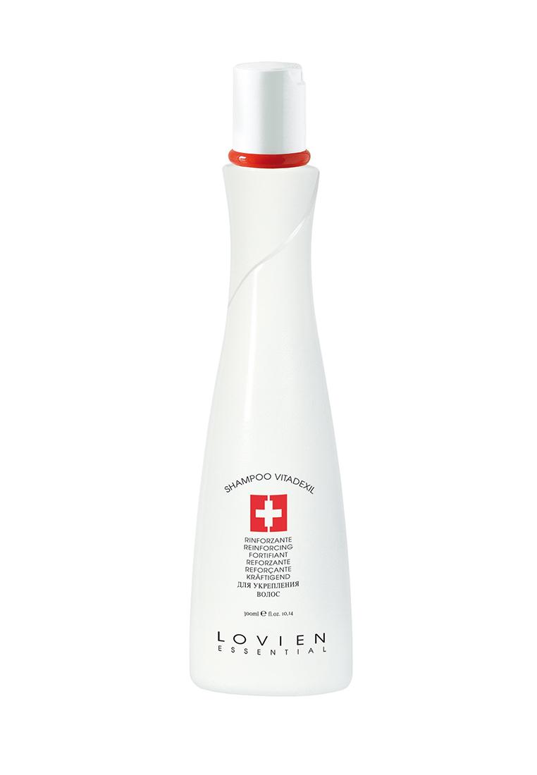 Купить Шампунь Витадексил, Lovien Essential, против выпадения волос, 300 мл