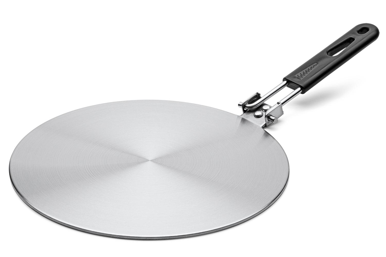 Адаптер для индукционной плиты APOLLO