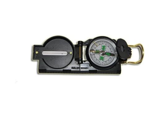 Компас Sprinter DC45-2C ST127