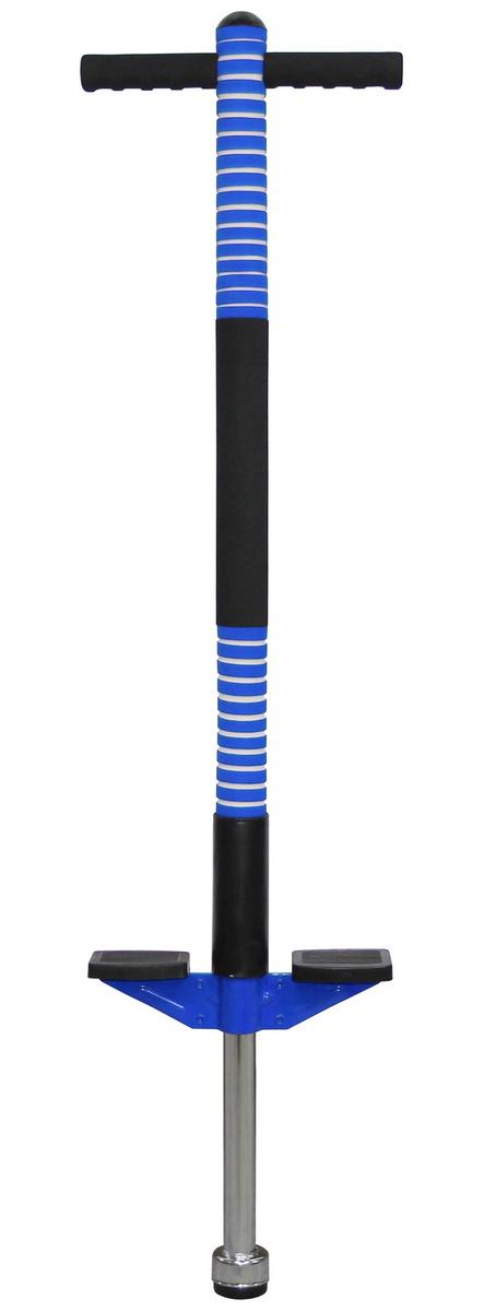 Тренажер кузнечик Pogo Stick Mini до