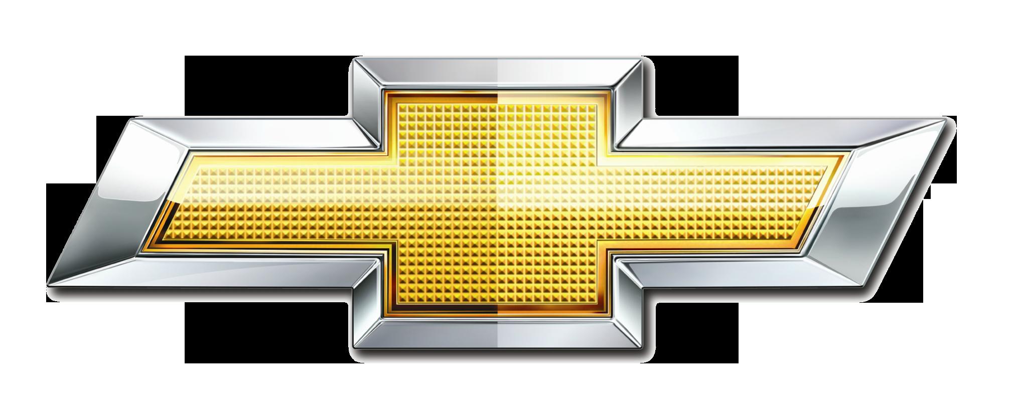 Эмблема на кузов General Motors 95161199