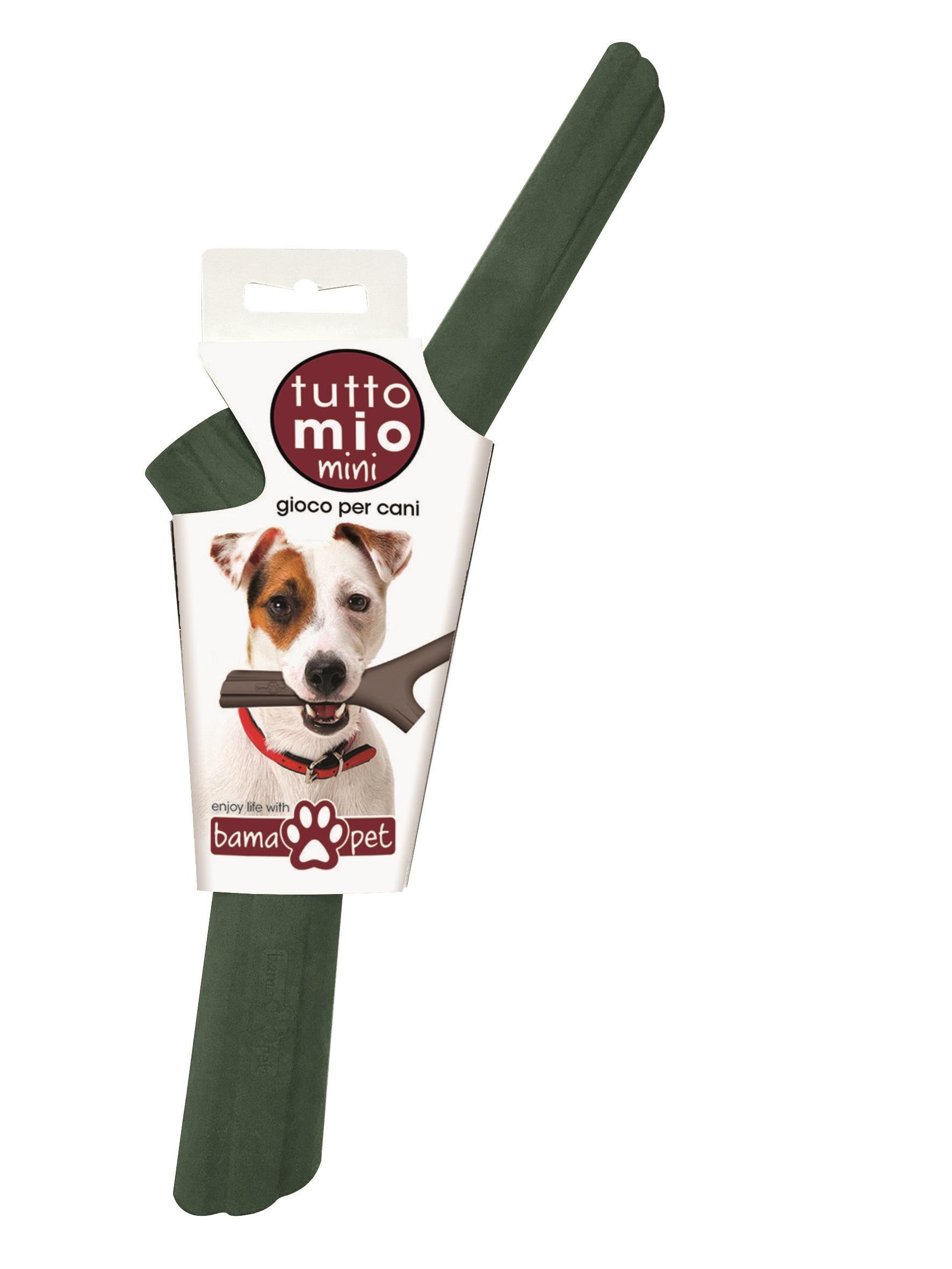 Жевательная игрушка для собак Bama Pet