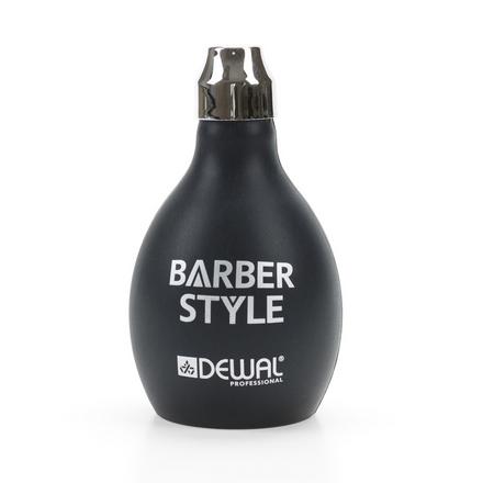Купить Диспенсер для талька Dewal Barber Style 100 мл
