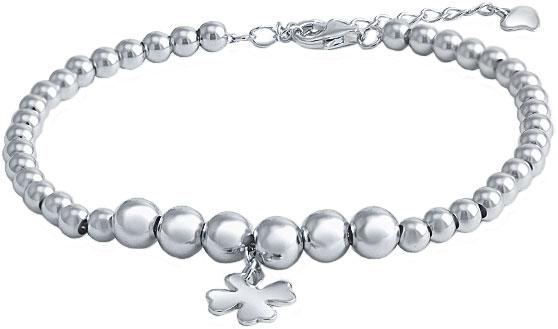 Браслет женский Silver Wings 04C5376-127 из серебра