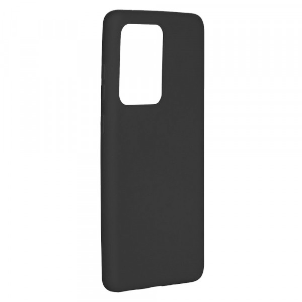 Epik / Чехол для Samsung Galaxy S20 Ultra Black