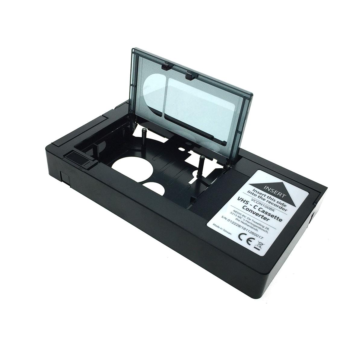 Переходник для просмотра видео с кассеты Espada