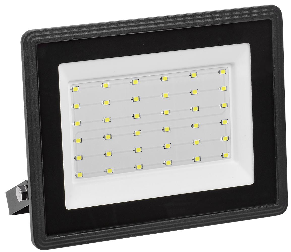 Прожектор IEK LPDO601 50 65 K02