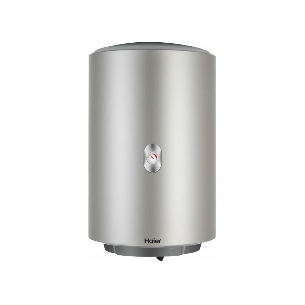 Водонагреватель накопительный Haier ES50V Color(S)