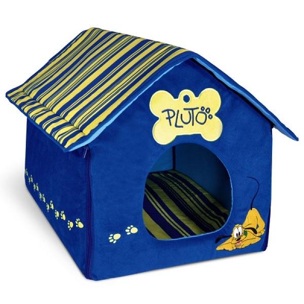 Домик для кошек и собак Triol Disney