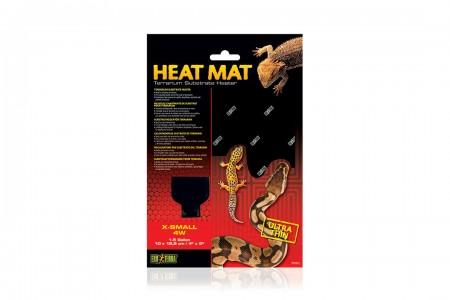 Термоковрик для террариума Exo Terra Heat