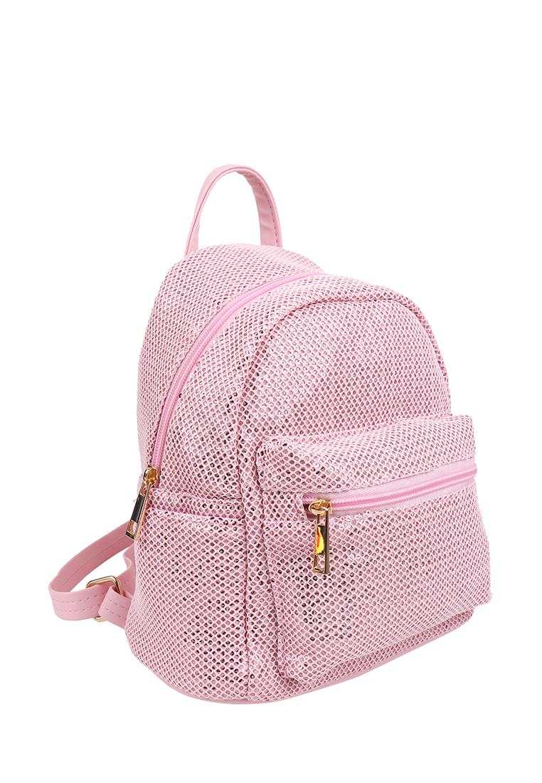 Рюкзак детский Daniele Patrici A46361-1 розовый