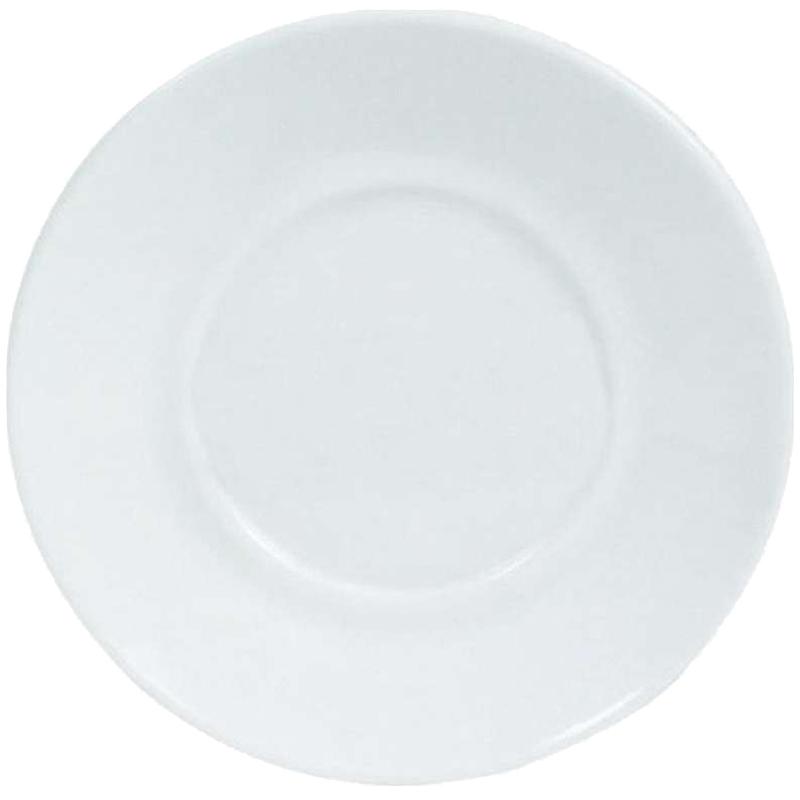 Блюдце Luminarc Empilable 16 см