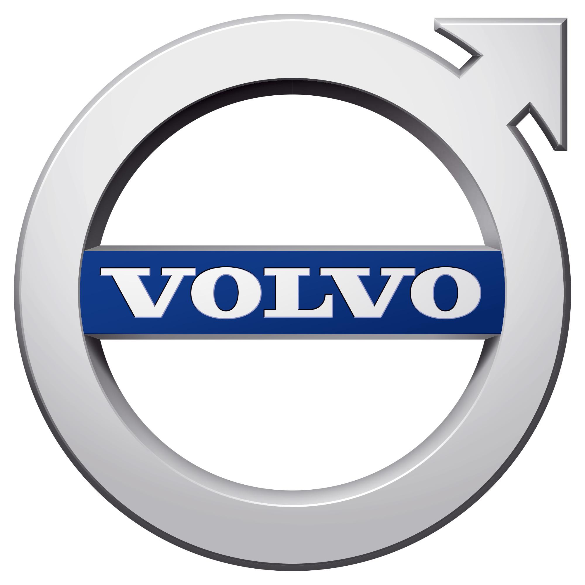 Колпак ступицы колеса VOLVO  30638643