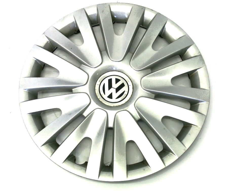 Колпак колеса VAG арт. 1U0601147GMHB