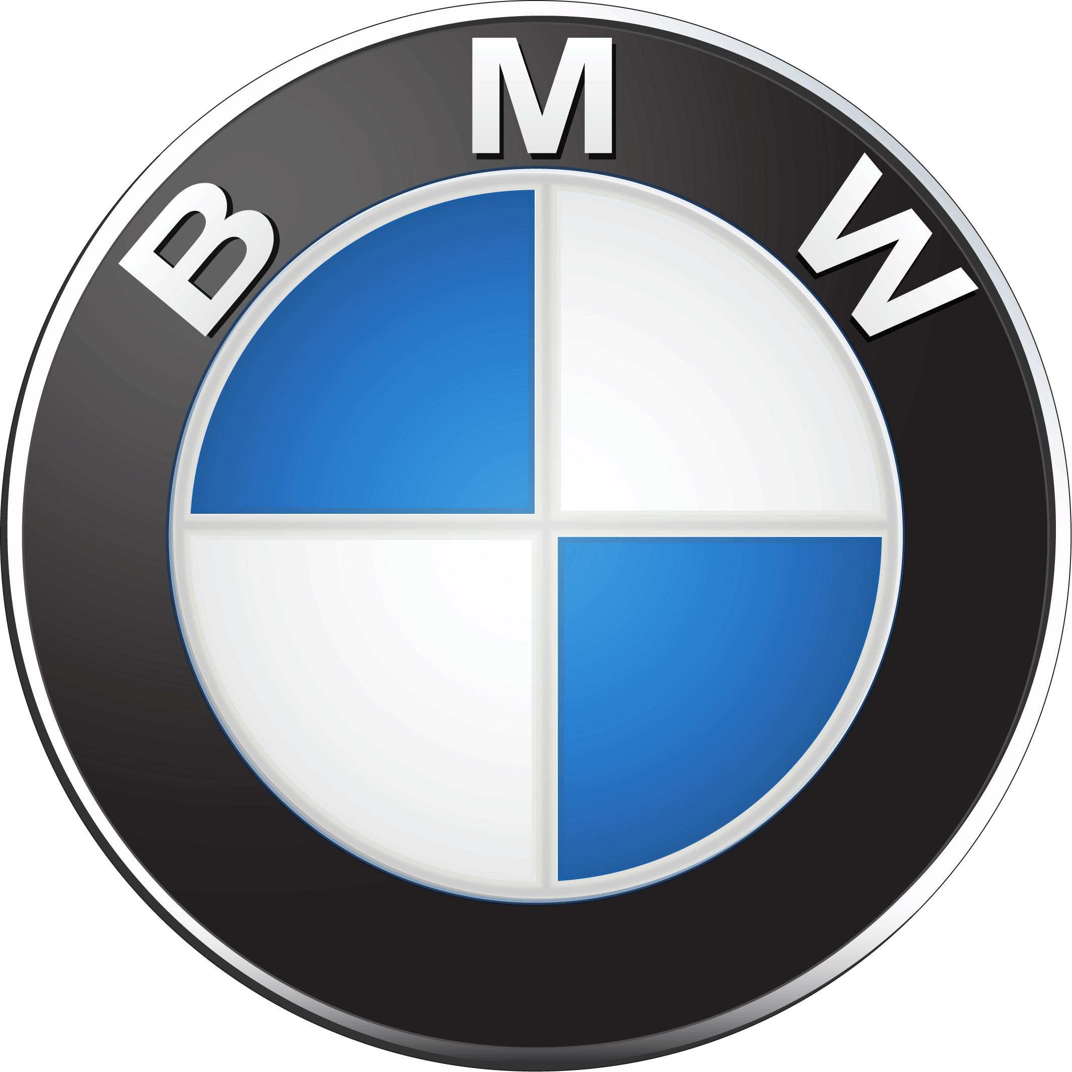 Колпак ступицы колеса BMW  36136769370