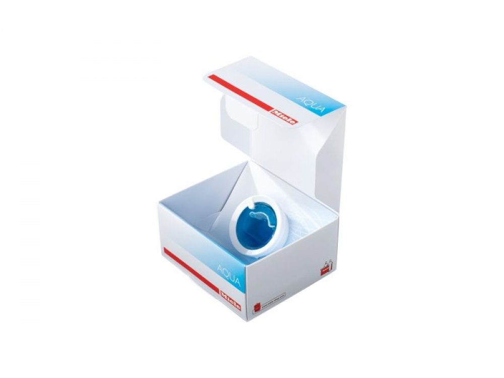Ароматизатор Miele T1 AQUA (11997099EU3)