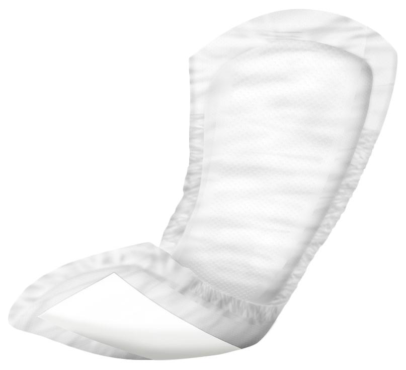 Урологические прокладки, 20 шт. Abena Light Mini