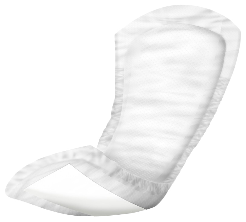 Купить 1000017156, Урологические прокладки, 16 шт. Abena Light Mini Plus