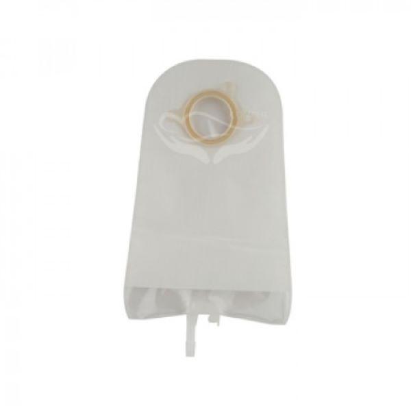 Дренируемый прозрачный уростомный мешок, 45 мм ConvaTec