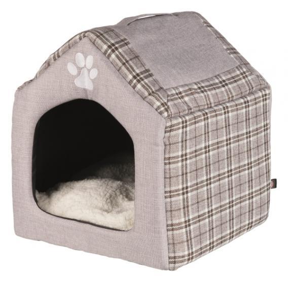Домик для кошек и собак TRIXIE Silas