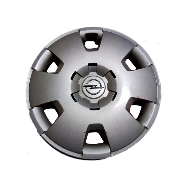 Колпаки General Motors 13242075