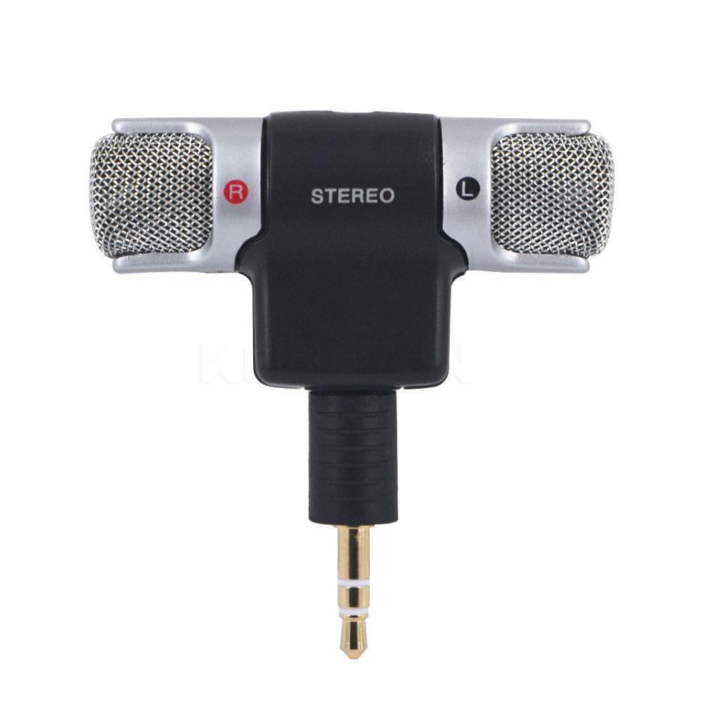 Микрофон Espada ESP-MIC1