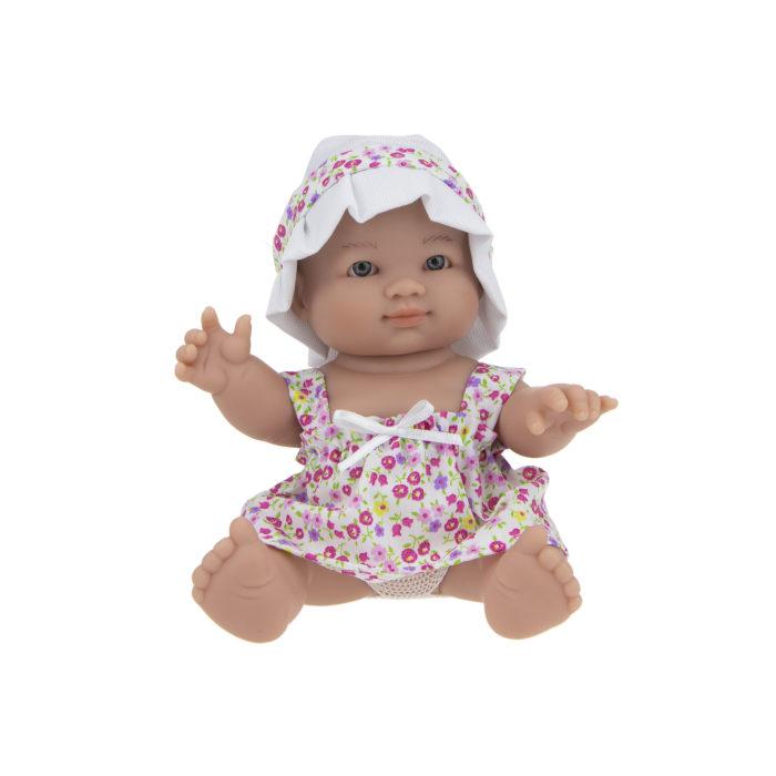 Кукла Arias Elegance Piti-Kids, 24 см