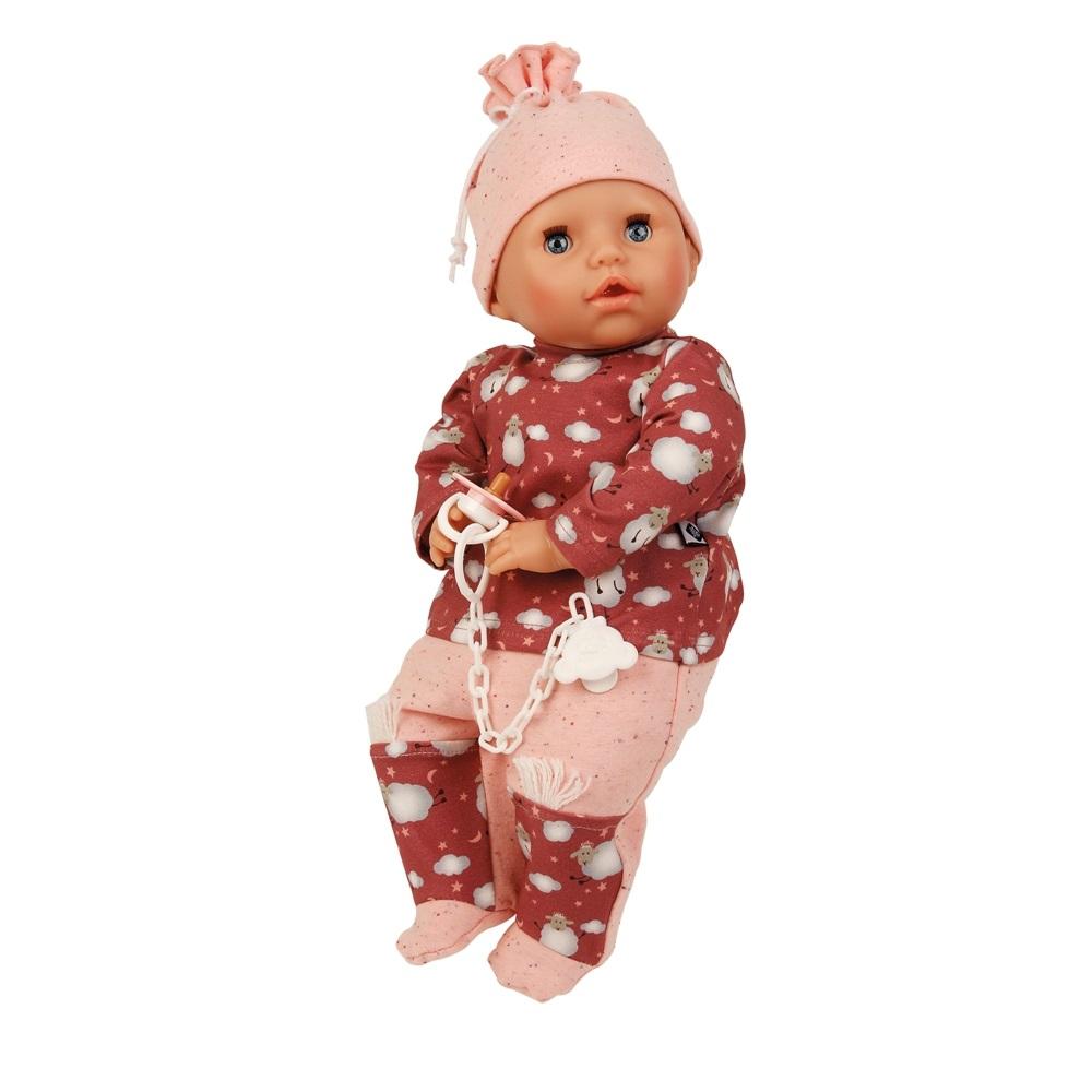 Кукла SCHILDKROET Эмми, 45 см 7545876GE