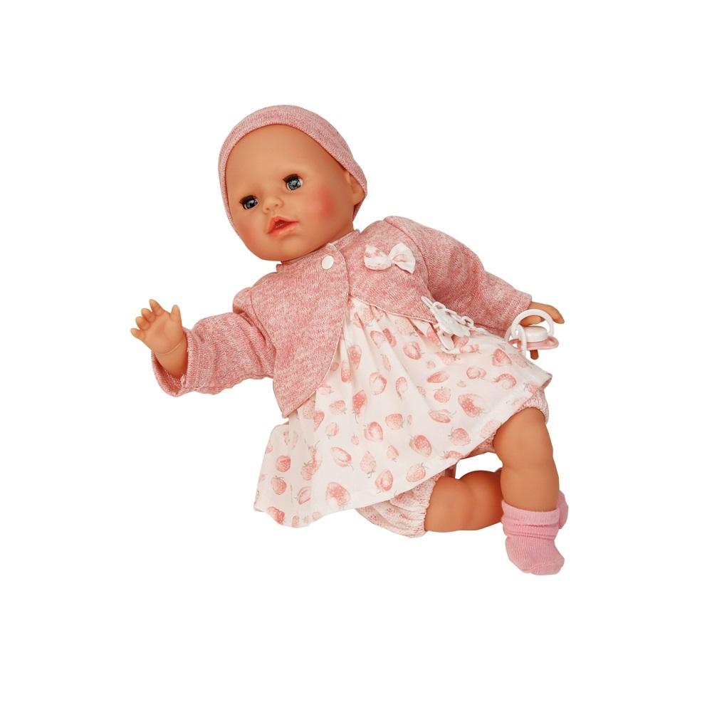 Кукла SCHILDKROET Эмми, 45 см 7545875GE