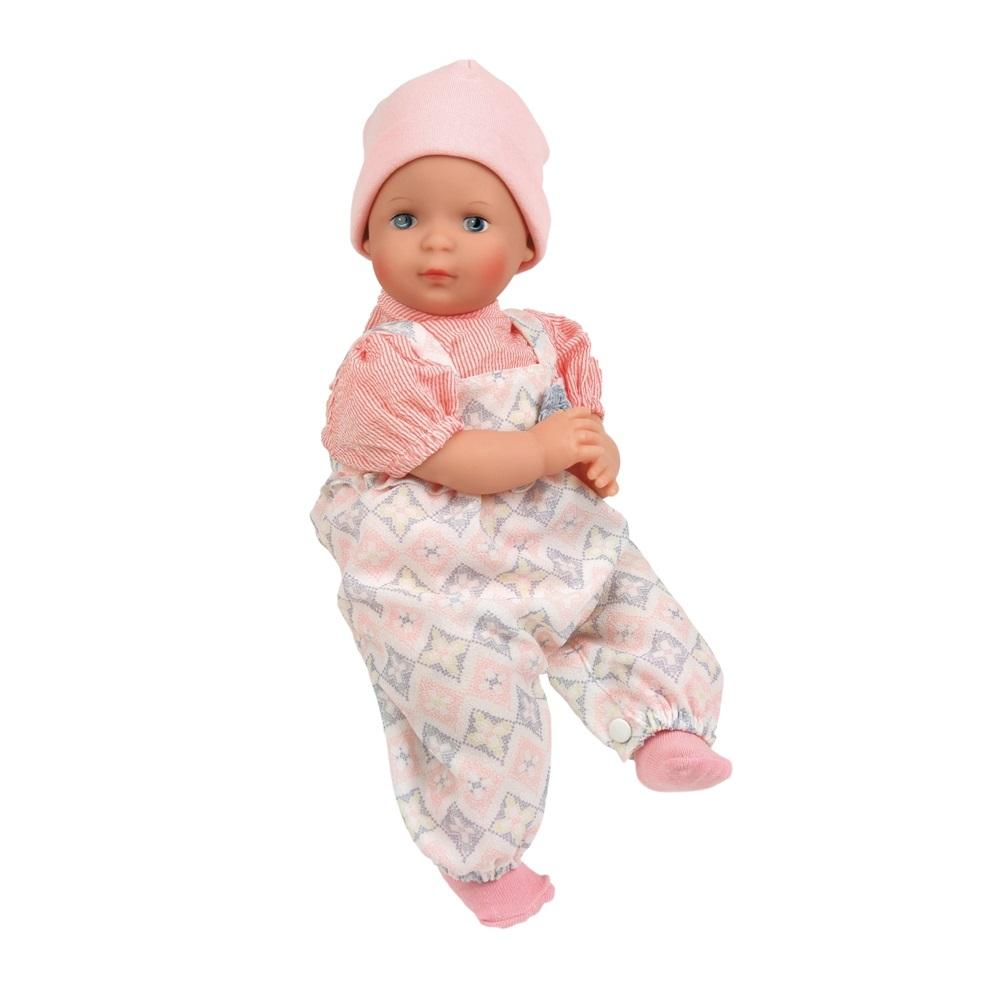 Кукла SCHILDKROET 30 см 6837722GE