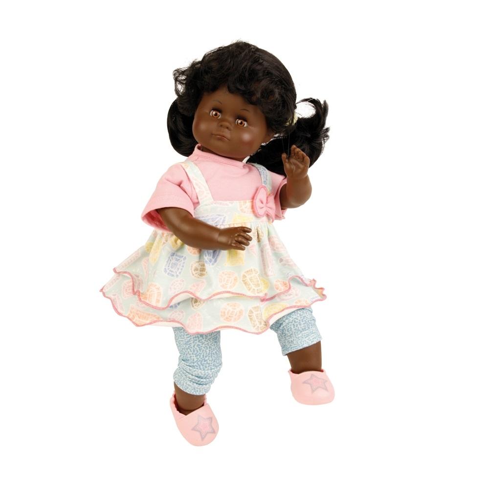 Кукла SCHILDKROET Санни, 37 см 5137856GE