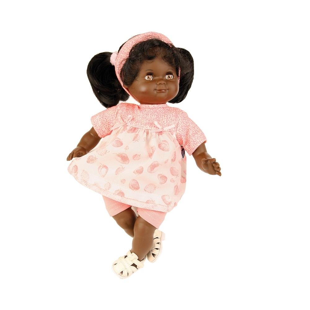Кукла SCHILDKROET Санни, 32 см 5132852GE