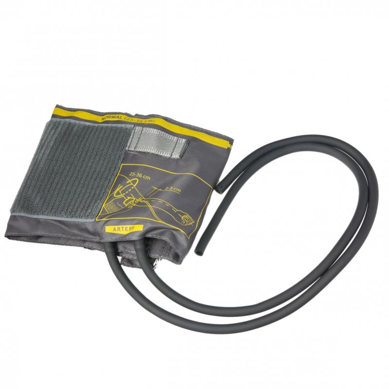 Купить Манжета Little Doctor LD-Cuff N2AR для механических тонометров 25-36 см