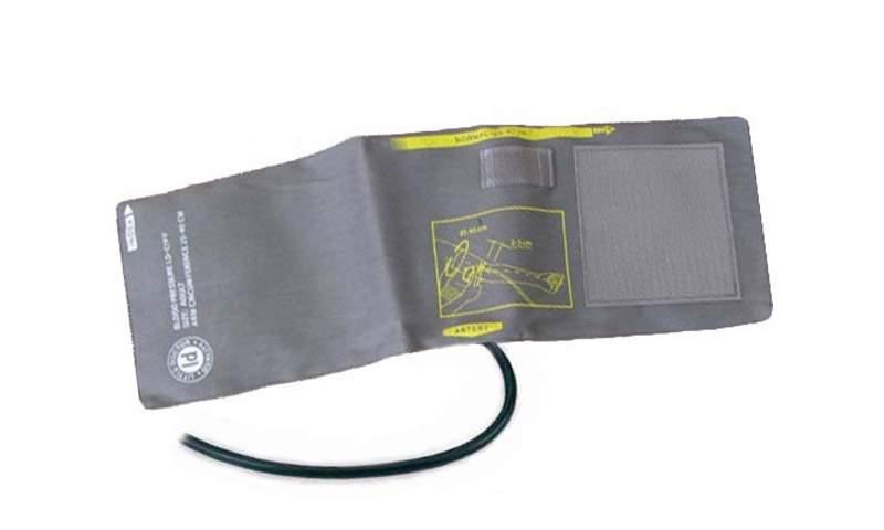 Купить Манжета Little Doctor LD-Cuff C1C для механических тонометров 18-26 см