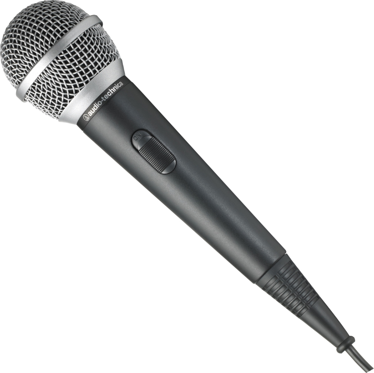 Микрофон A-T ATR1200x