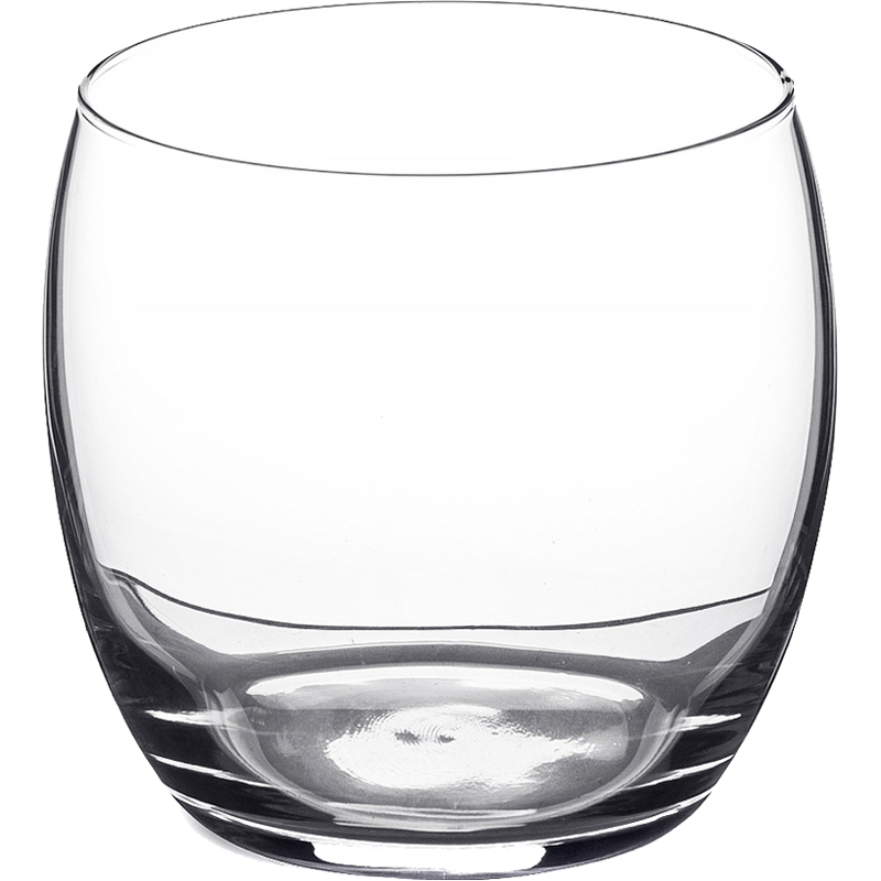 Набор стаканов Luminarc Versailles G1651 350 мл