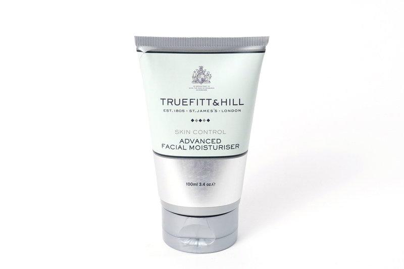 Купить Увлажняющее средство для лица Truefitt&Hill Advanced Facial Moisturizer, Truefitt & Hill