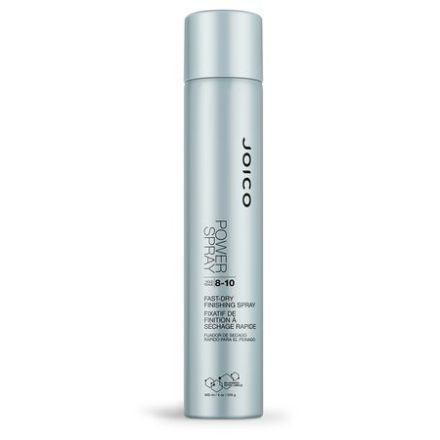 Купить Лак для волос Joico Style and Finish Fast-Dry Finishing Spray-Hold 8-10 300 мл